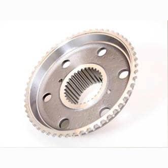 11034005 Volvo Gear Ring Holder