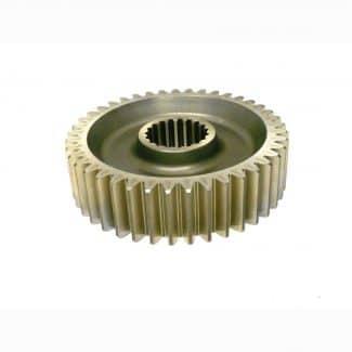 11036535 Volvo Gear