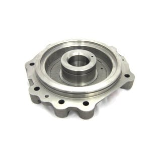 11036778 Volvo Bearing Cover