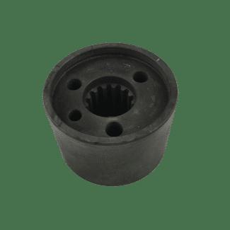 11036901 Volvo Pump Drive Sleeve