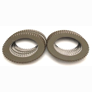 15035796 Volvo Clutch Kit