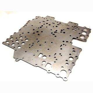 11038234 Volvo Separator Plate
