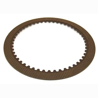 11038723 Volvo Friction Clutch Plate