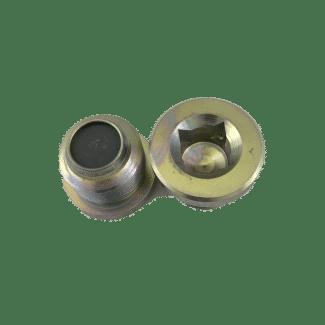 11102187 Volvo Magnetic Drain Plug