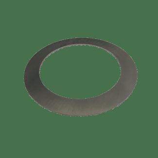 11102356 Volvo Thrust Washer