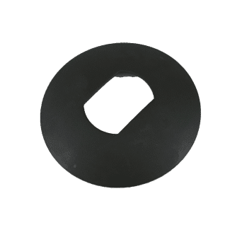 11102930 Volvo Thrust Washer