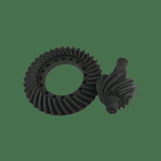 11103007 Volvo Drive Gear Set