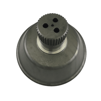 11144121 Volvo Differential Housing