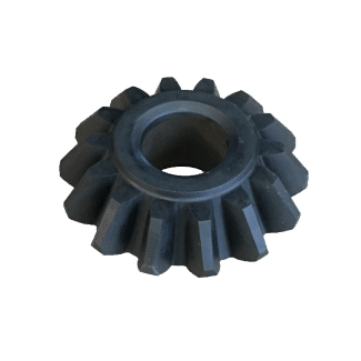 11144129 Volvo Spider Gear