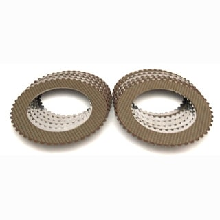 11144415 Volvo Clutch Kit