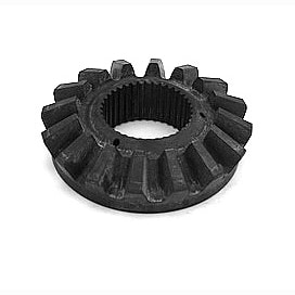 11144957 Volvo Side Gear