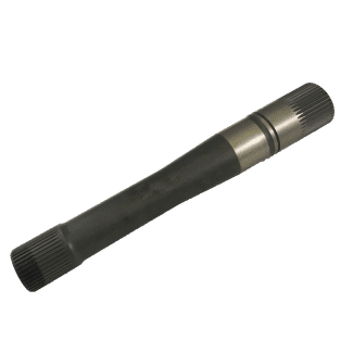 11145817 Volvo Shaft
