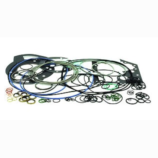11703821 Volvo Seal and Gasket Kit