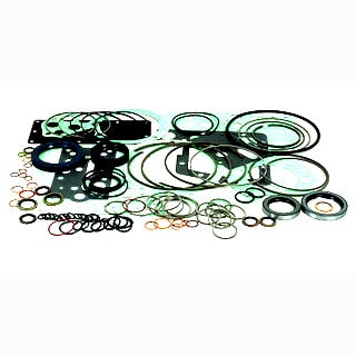 11706648 Volvo Seal and Gasket Kit