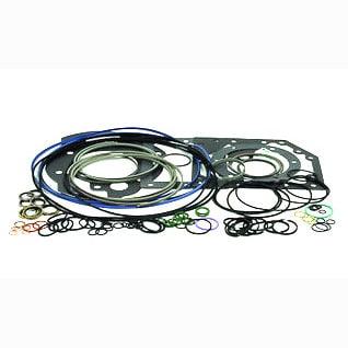 11708280 Volvo Seal and Gasket Kit
