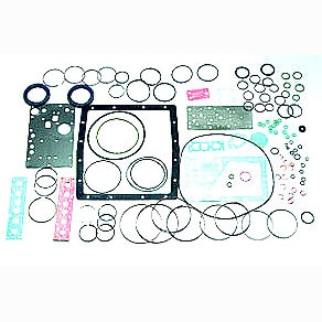 11990096 Volvo Seal and Gasket Kit