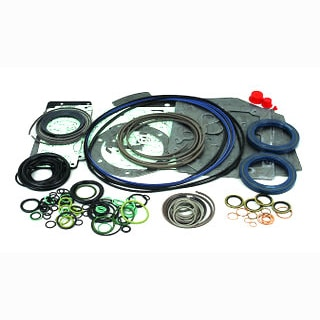 11990357 Volvo Seal and Gasket Kit