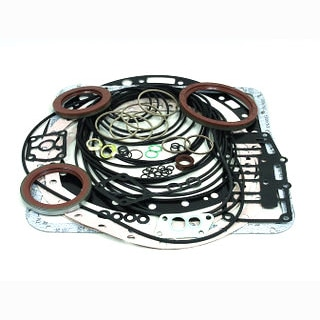 15090812 Volvo Seal and Gasket Kit