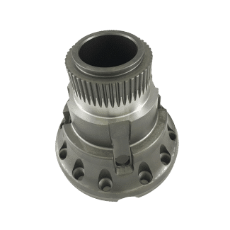 15036920 Volvo Differential Housing