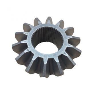 15046285 Volvo Differential Side Gear