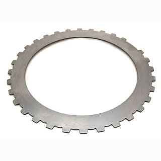 1650317 Volvo Steel Clutch Plate