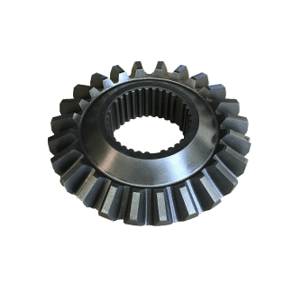 11144127 Volvo Side Gear