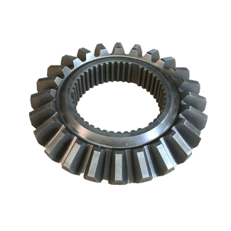 11144128 Volvo Side Gear