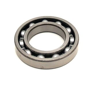 18572 Volvo Ball Bearing