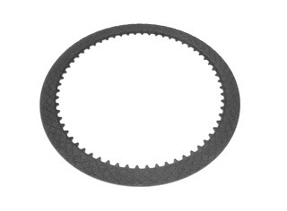23041786 Friction Plate for Allison Transmission