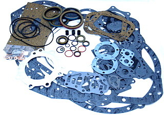 6833584 Allison Seal and Gasket Kit