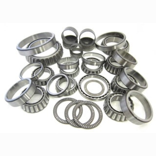 30844BK Volvo Bearing Kit