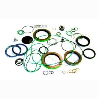 30844SK Volvo Drop Box Seal Kit
