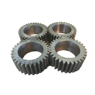 23015154 Allison Pinion Gear Kit