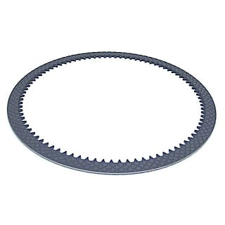 23041615 Allison Friction Clutch Plate