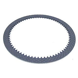 23041616 Allison Friction Clutch Plate