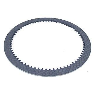 23041616 Allison Friction Clutch Plate
