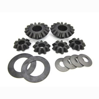 273431 Volvo Nest Kit