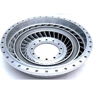 29536876 Allison Torque Converter Pump 682/683