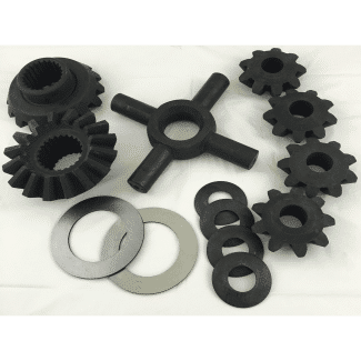 3092071 Volvo Differential Nest Kit
