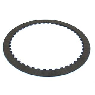 4139233307 ZF Friction Clutch Plate
