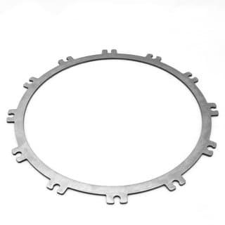 4139334005 ZF Steel Clutch Plate