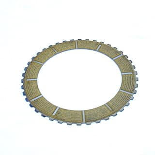 4616208003 ZF Friction Clutch Plate