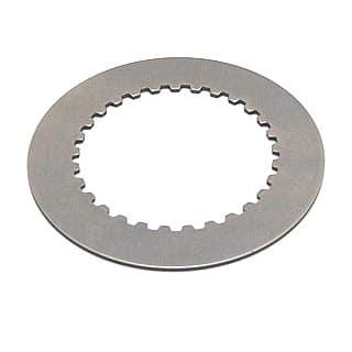 4642308331 ZF Steel Clutch Plate