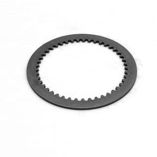 4642308332 ZF Steel Clutch Plate