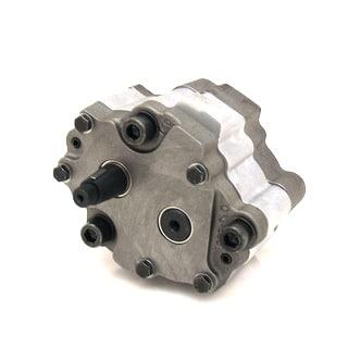 4720099 Volvo Pump
