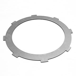 6758737 Allison Steel Clutch Plate