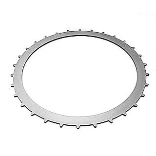 6769326 Allison Steel Clutch Plate