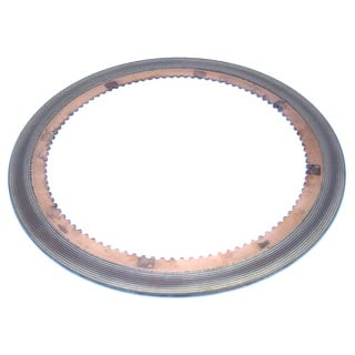 6770590 Allison Friction Clutch Plate