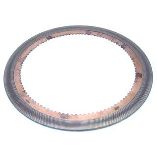 6770590 Allison Friction Clutch Plate