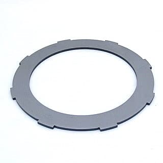6771858 Allison Steel Clutch Plate